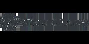 WordPress Backup logo